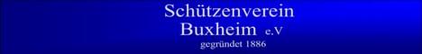 Schützenverein Buxheim Allgäu